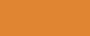 Камчатка Псков Логотип
