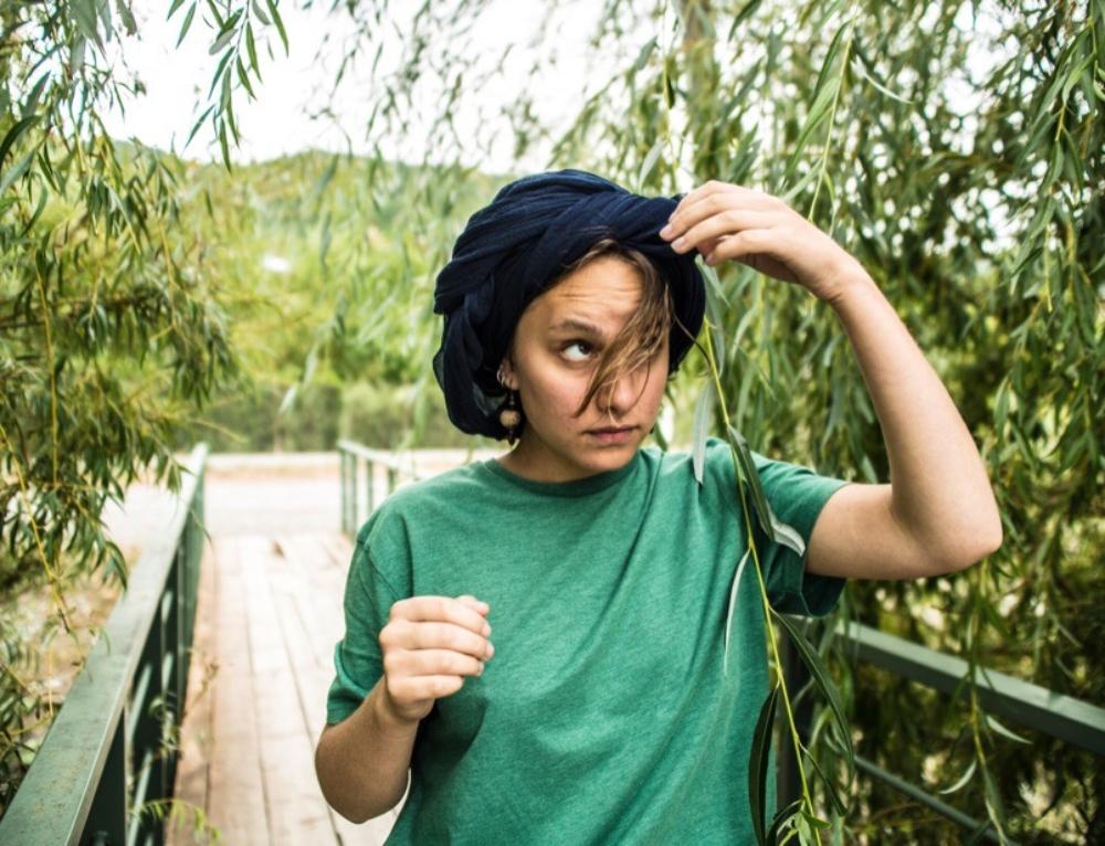 Почему же взрослые едут в лагерь «Камчатка Псков»?